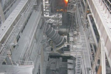 Arcelormittal-Dismounting-and-Cooling-Stack1-600x450