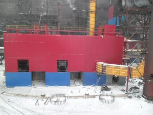 Arcelormittal-SteelFacade-Works-11
