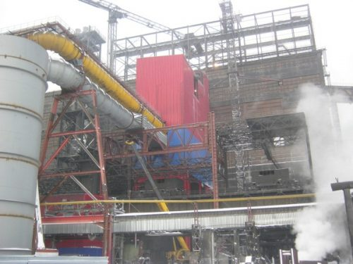 Arcelormittal-SteelFacade-Works1-600x450