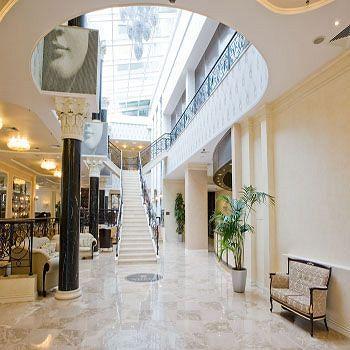 Milan-Hotel-21