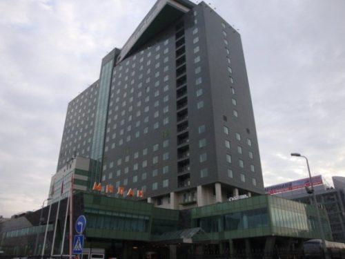 Milan-Hotel1-600x442