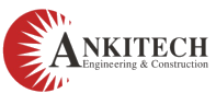 Ankitech Engineering&Construction