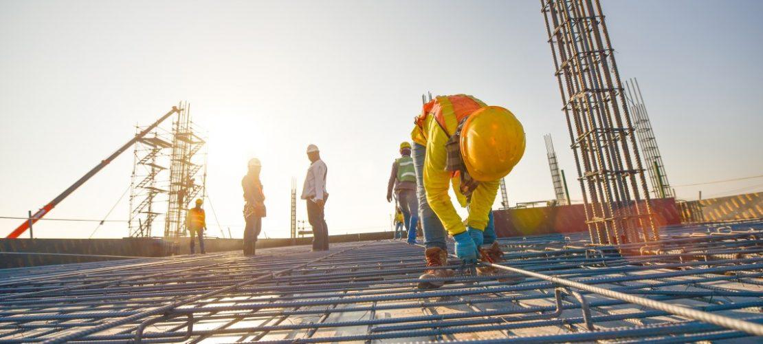 construction contrat-6