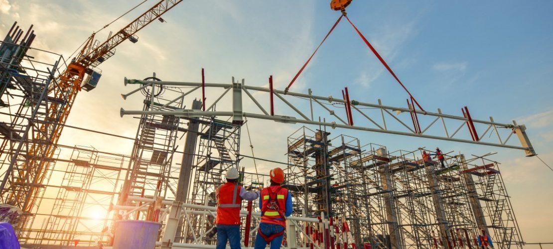 construction contrat-7