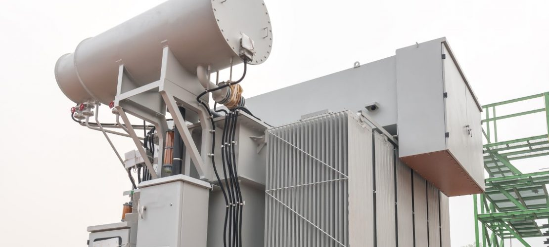 electirical contracting-6