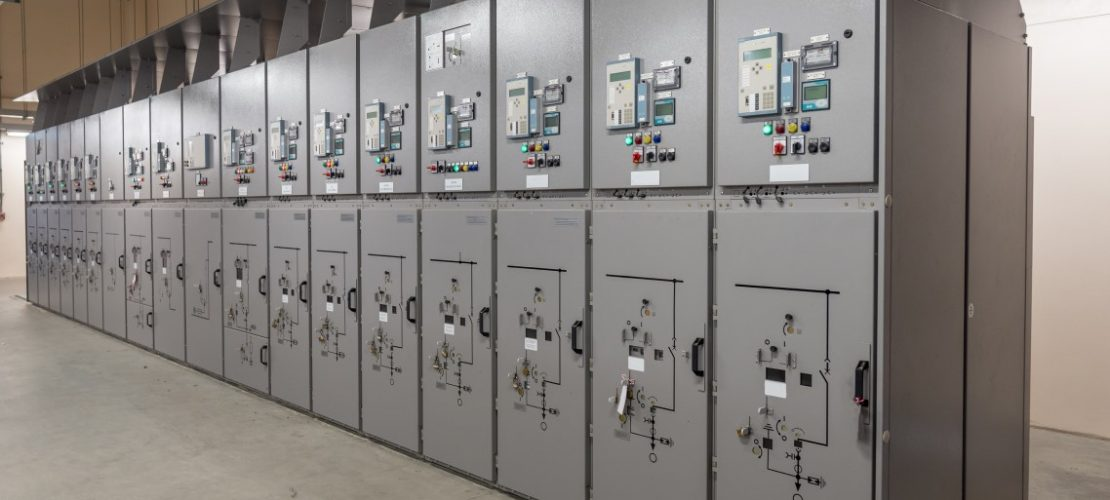 electirical contracting-8