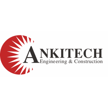 ankitech logo 350x350